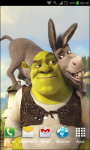 Shrek HD Wallpapers screenshot 4/6