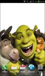Shrek HD Wallpapers screenshot 5/6