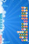 Blissful Fairies Puzzle screenshot 2/2