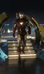 Iron Man 3 Best Live Wallpapers screenshot 2/3