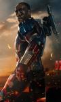 Iron Man 3 Best Live Wallpapers screenshot 3/3