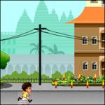 Chennai Express Game screenshot 2/4