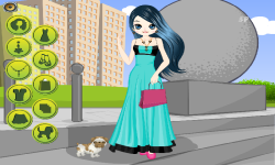 Trendy Summer Outfits screenshot 1/3