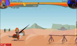 Knight Age 2 screenshot 6/6