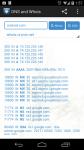 Network Toolbox screenshot 2/6
