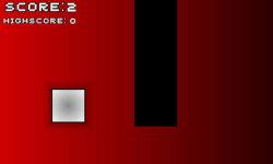The Unpossible Game screenshot 3/3