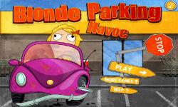 Help the Car Parking screenshot 1/6