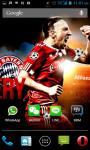 Bayern Munich Live Wallpaper Free screenshot 1/4