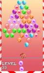 Candy Bubble Shooter free screenshot 6/6