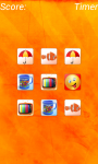 MatchUp - Memory Match Game screenshot 2/5