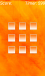 MatchUp - Memory Match Game screenshot 3/5