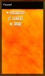 MatchUp - Memory Match Game screenshot 4/5