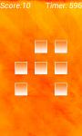 MatchUp - Memory Match Game screenshot 5/5