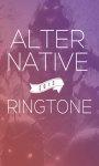 Alternative Ringtones 2013 screenshot 1/5