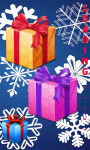 Christmas Gift Basket Burst HD  Crush Xmas Present screenshot 2/6