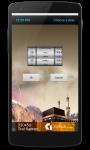 Qibla Compass Pro screenshot 4/4
