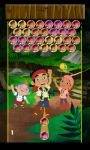 Jack Never Land Pirates screenshot 3/3