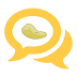 Cashew Secure Messenger screenshot 6/6
