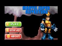 Marvel Super Adventure screenshot 1/3
