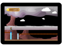 Marvel Super Adventure screenshot 3/3
