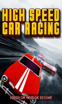 free-High Speed Car Racing screenshot 1/1