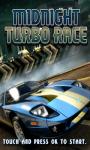 Mid Night Tubro Race -Free screenshot 1/1