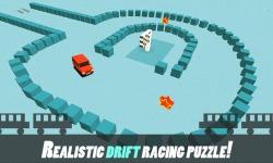 Drift Maze screenshot 1/2