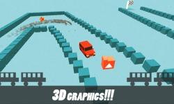 Drift Maze screenshot 2/2