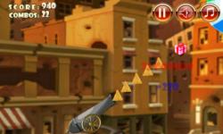 Motu Patlu Game screenshot 3/4