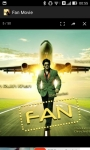 Fan Hindi Movie info screenshot 3/4