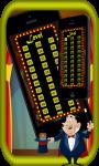Magic Circus screenshot 2/4