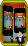 Magic Circus screenshot 4/4