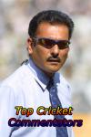 Cricket Commentators screenshot 1/3