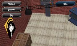 Urban Board Dices 3D screenshot 2/6