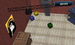 Urban Board Dices 3D screenshot 5/6