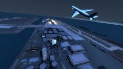Extreme Landings Pro total screenshot 1/6