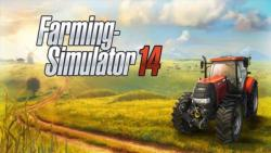 Farming Simulator 14 HD screenshot 6/6