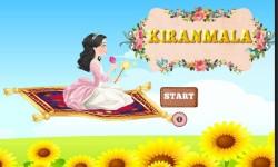 Kiranmala  screenshot 1/3