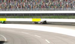 Speedway Masters 2 transparent screenshot 2/6