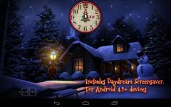 Christmas HD sound screenshot 3/6