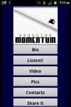 Quanstar: Momentum screenshot 1/3