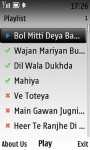Hits of Alam Lohar screenshot 3/4