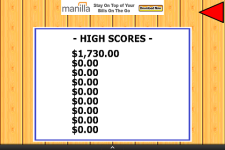 Grand Slam Slots screenshot 4/4