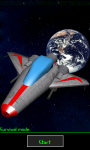 Invaders from far Space screenshot 5/6