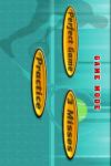 Addictive Tennis Gold screenshot 2/5