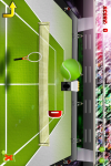 Addictive Tennis Gold screenshot 3/5