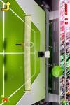 Addictive Tennis Gold screenshot 5/5