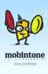 Mobinton Mobile screenshot 1/1