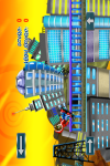 Bouncy Skater Gold screenshot 4/5