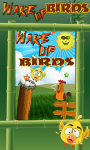 Wake Up Birds screenshot 1/4